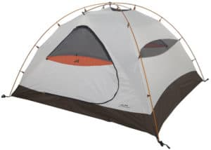 ALPS Mountaineering Lynx Best 4 Person Tent