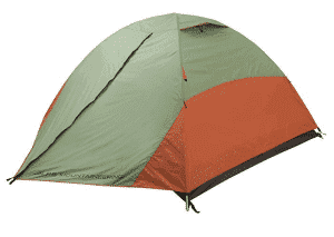 ALPS_Mountaineering_Taurus_4-Person_Tent