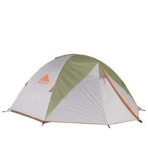 Kelty Salida Camping and Backpacking Tent-best 4 person tent