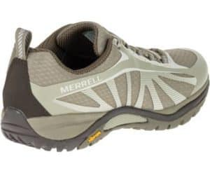 Top 5 Best Women's Hiking Shoes in 2021