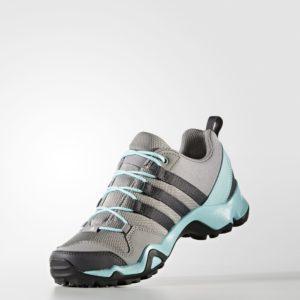 adidas Terrex AX2R Women's Hiking Shoe Review
