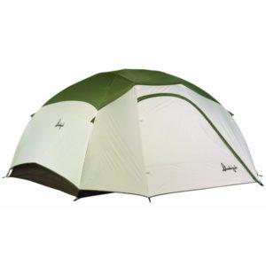 Slumberjack-Trail-Tent-6 person tent