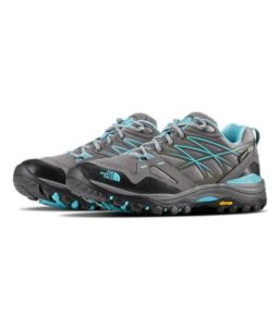 The North Face Women's Hedgehog Fastpack GTX Hiker Shoes front
