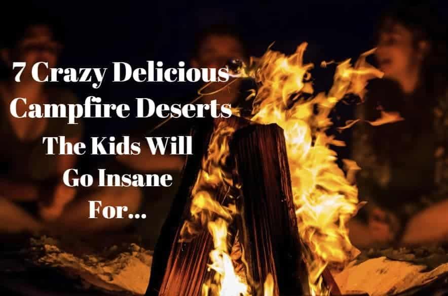 campfire_deserts