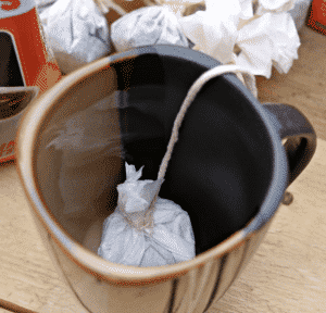 The Best Way To Make Coffee While Camping