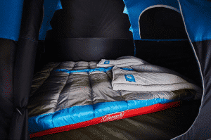 Coleman_Carlsbad_4_Person_Tent_Review_x