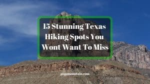 15-Stunning-Texas-Hiking-Spots-You-Wont-Want-To-Miss