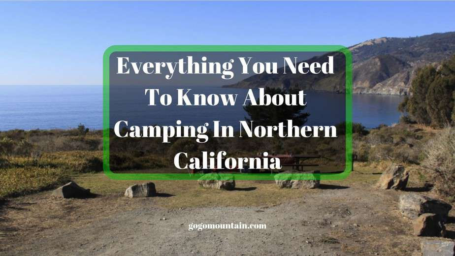 Everything-You-Need-To-Know-About-Camping-In-Northern-California