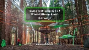 Tentsile-Taking-Tent-Camping-To-A-Whole-Different-Level-Literally