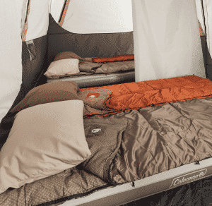 The_Coleman_WeatherMaster_6_Person_Tent_with_Screen_Room_Review