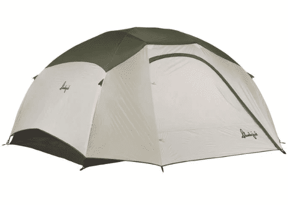 The_Slumberjack_Trail_6_Person_Tent_Review
