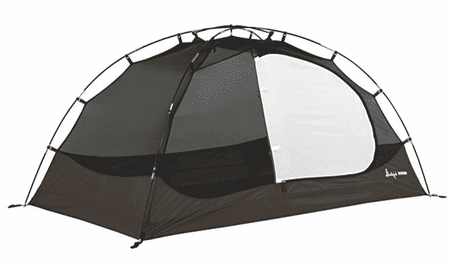 The_Slumberjack_Trail_6_Person_Tent_Review_1