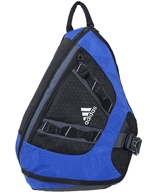 Capital_Sling_Backpack_by_ADIDAS