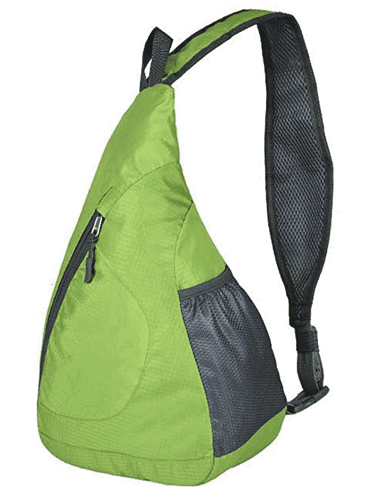 Lightweight_Travel_Shoulder_Backpack_by_HOPSOOKEN_001