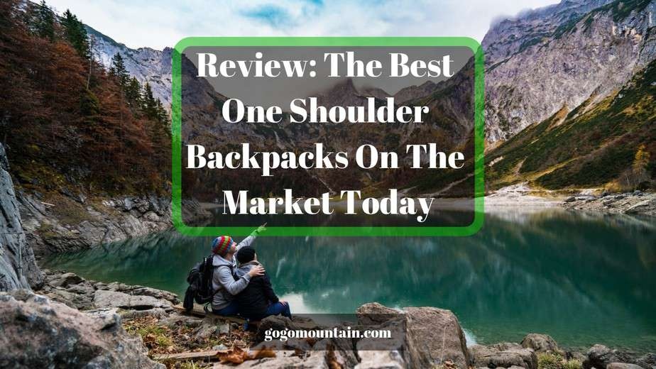 Review-The-Best-One-Shoulder-Backpacks-On-The-Market-Today