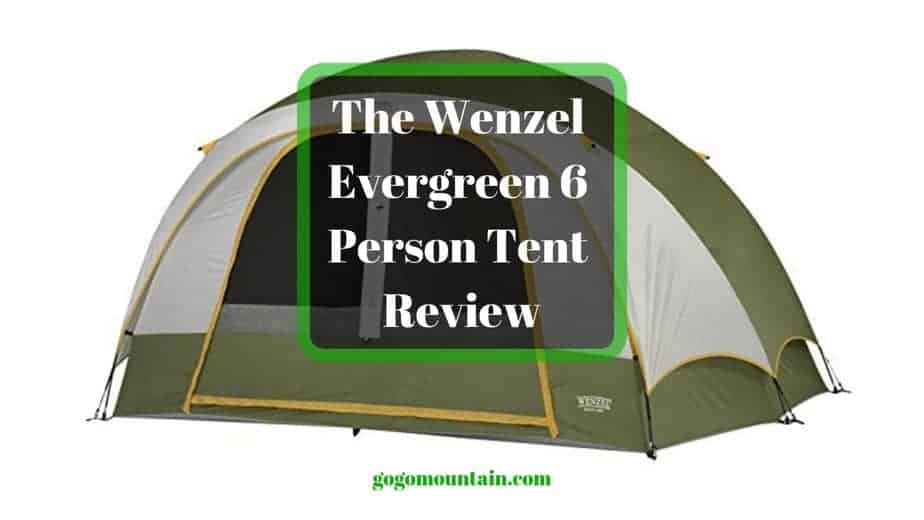 The-Wenzel-Evergreen-6-Person-Tent-Review