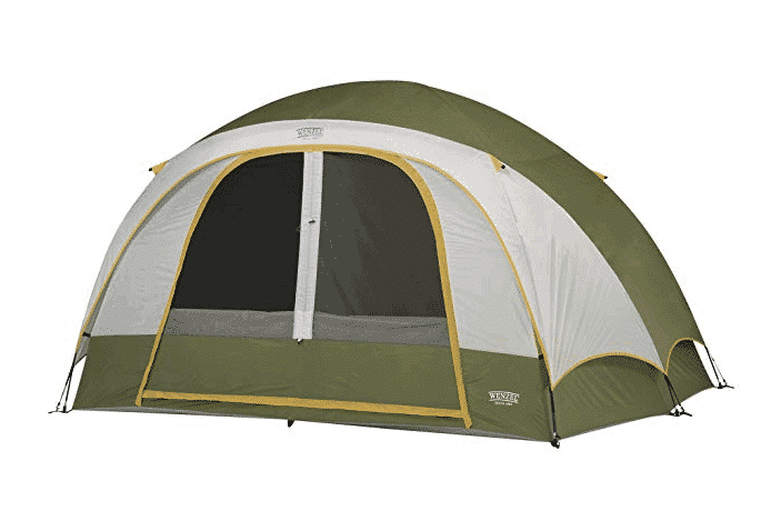 Wenzel_Evergreen_6-Person_Tent