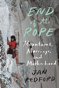 Books By Badass Female Adventurers