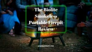 The-Biolite-Smokeless-Portable-Firepit-Review