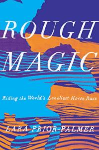 Reading list of inspiring women's adventure books - Number 1