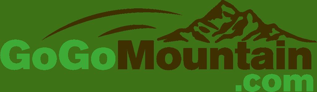 GoGoMountain.com