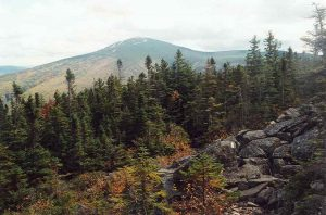 The Sugarloaf Mountain Hiking Guide | What To Know Before You Hike Sugarloaf Mountain