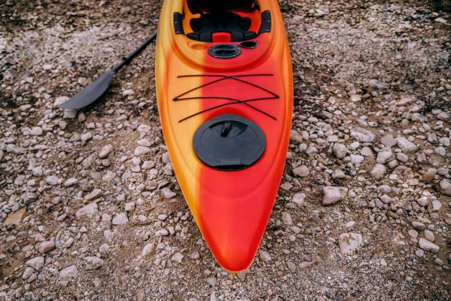The Top 3 Kayak Camping Tips For An Unforgettable Adventure