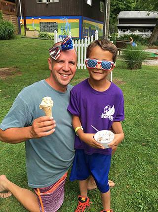 Best Campsites Ohio | Top Family Friendly Campsites in Ohio