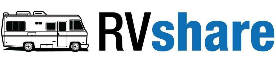 RVShare Review best place to rent an rv