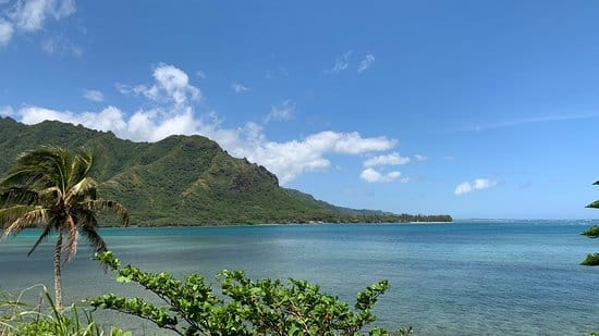 Best RV Campsites in Hawaii for an Awesome Family Vacation