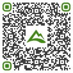 Cucumber Gap and Little River Loop Trail QR Code