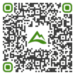 Rhododendron Creek Trail QR CODE