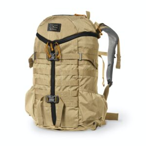 27 L 2-Day Assault Backpack Review