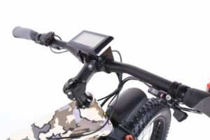 Quiet Cat Electric Hunting Bike Review